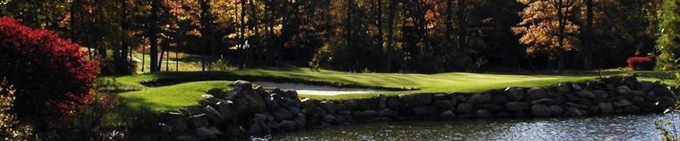 banner-lake
